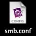 smb.conf