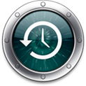 timemachine_icon20071016.png