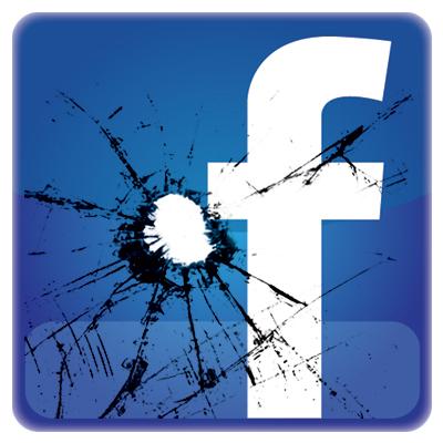 facebook-murder.jpg